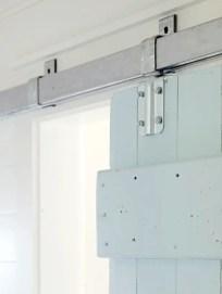 Metal Sliding House Ideas 31