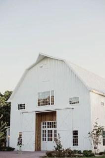 Metal Sliding House Ideas 35