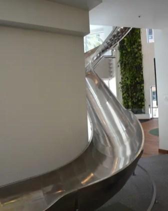 Metal Sliding House Ideas 44