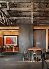 Metal Sliding House Ideas 64