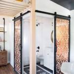 Metal Sliding House Ideas 97
