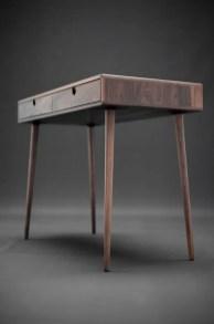 Mid Century Furniture Ideas 17
