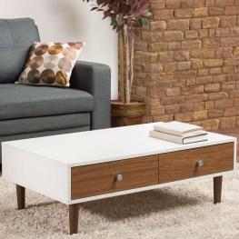 Mid Century Furniture Ideas 20