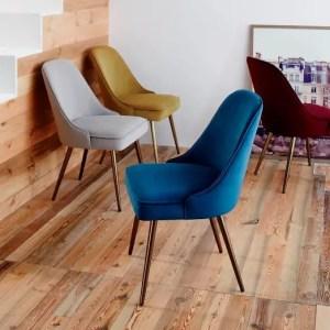 Mid Century Furniture Ideas 22