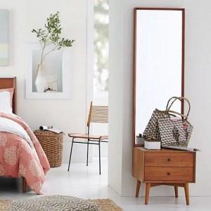 Mid Century Furniture Ideas 25