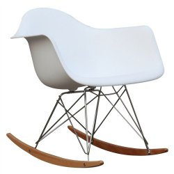 Mid Century Furniture Ideas 29