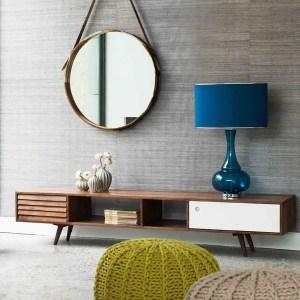 Mid Century Furniture Ideas 30