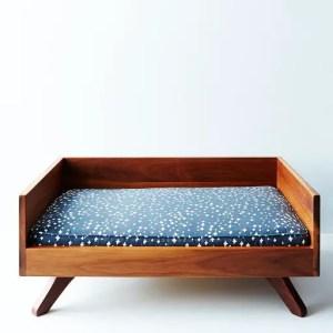Mid Century Furniture Ideas 33