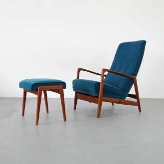 Mid Century Furniture Ideas 37