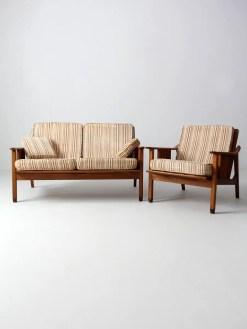 Mid Century Furniture Ideas 40