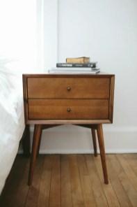 Mid Century Furniture Ideas 41