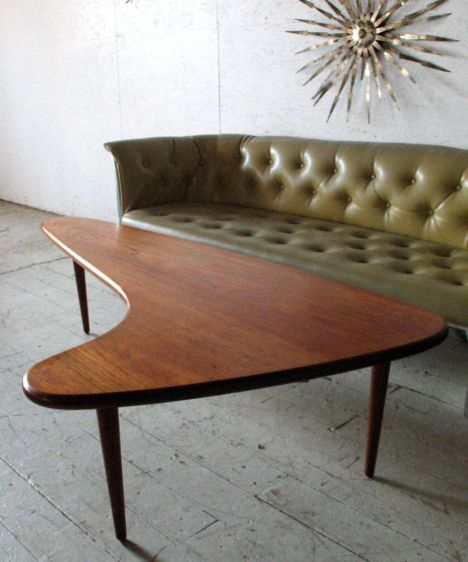 Mid Century Furniture Ideas 42