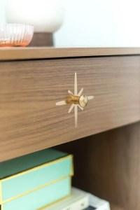 Mid Century Furniture Ideas 45