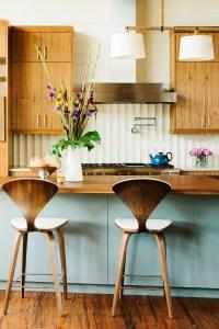 Mid Century Furniture Ideas 56
