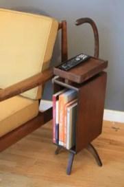 Mid Century Furniture Ideas 58