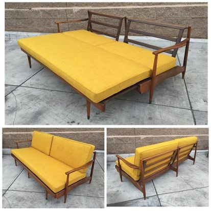 Mid Century Furniture Ideas 59