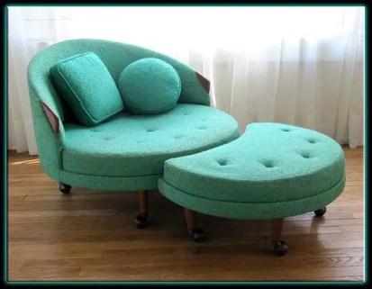 Mid Century Furniture Ideas 61