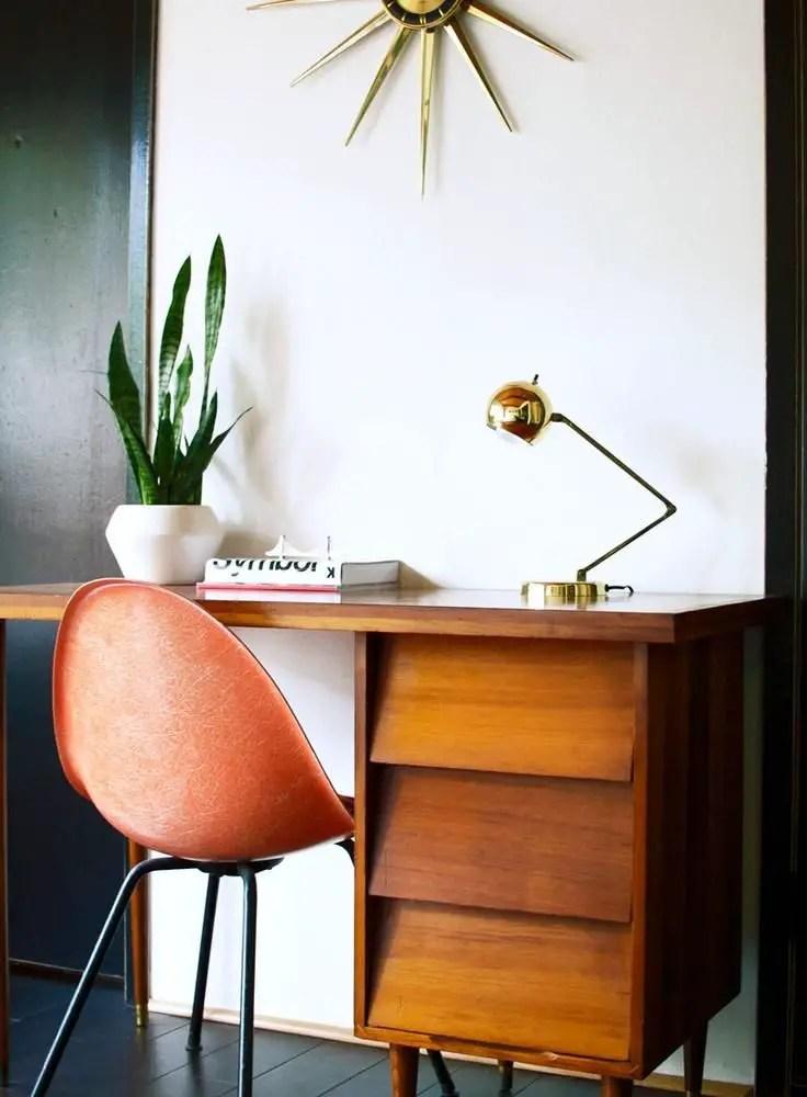 Mid Century Furniture Ideas 62