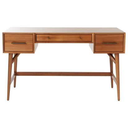 Mid Century Furniture Ideas 68