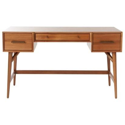 Mid Century Furniture Ideas 68