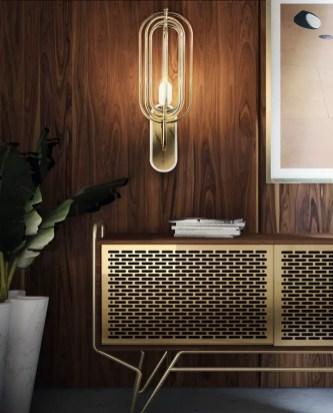 Mid Century Furniture Ideas 69