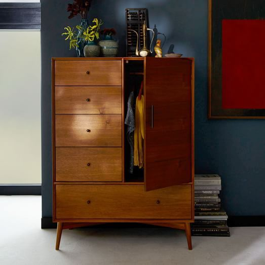 Mid Century Furniture Ideas 70