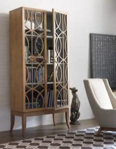 Mid Century Furniture Ideas 74