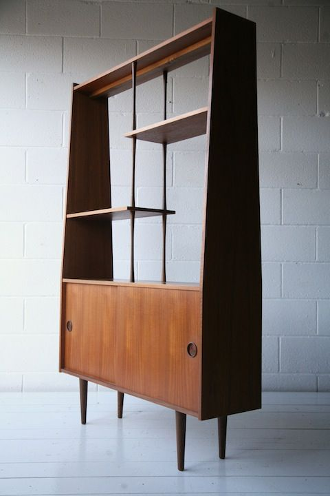 Mid Century Furniture Ideas 80