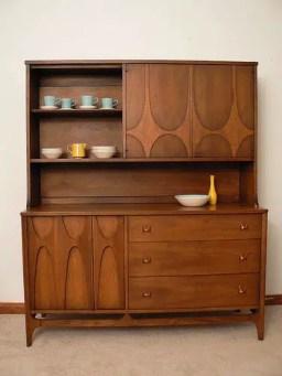 Mid Century Furniture Ideas 83