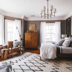 Mid Century Furniture Ideas 89