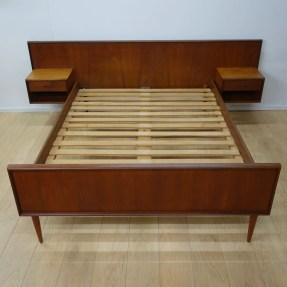 Mid Century Furniture Ideas 92