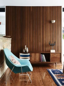 Mid Century Furniture Ideas 96