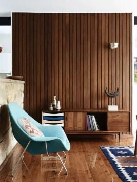 Mid Century Furniture Ideas 96