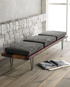 Mid Century Furniture Ideas 98
