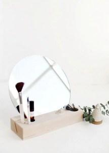 Minimalist Furniture 102
