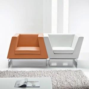 Minimalist Furniture 15