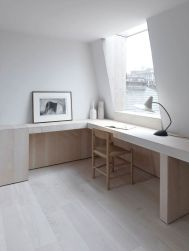 Minimalist Furniture 20