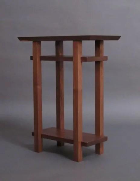 Minimalist Furniture 30