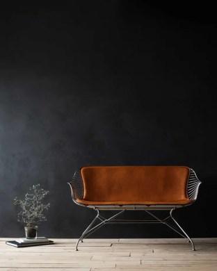 Minimalist Furniture 32
