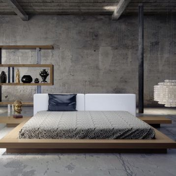 Minimalist Furniture 35