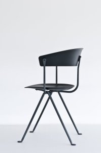 Minimalist Furniture 36