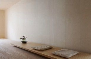 Minimalist Furniture 44