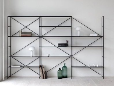 Minimalist Furniture 45