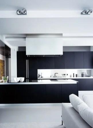 Minimalist Furniture 49