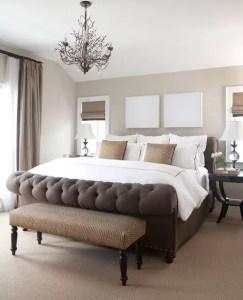Minimalist Furniture 51