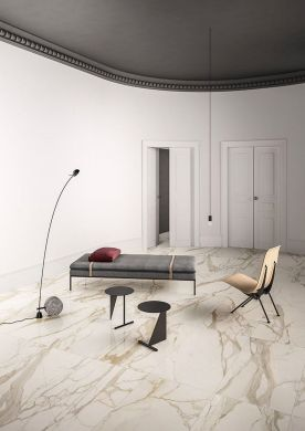 Minimalist Furniture 7