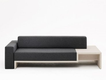 Minimalist Furniture 79