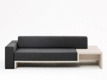 Minimalist Furniture 79