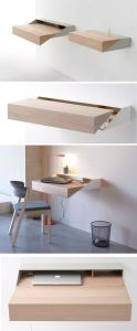 Minimalist Furniture 80
