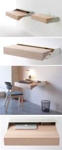 Minimalist Furniture 80